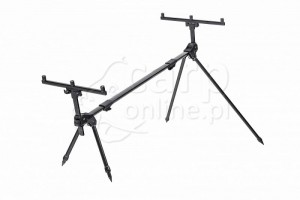 MIVARDI Rod Pod Hardcore XL - Rod pod 6 nóg