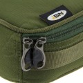 NGT Rigid Lead Bag