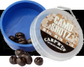 CARP 'R' US Camo Shotz 0,4g/BB