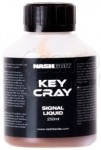 NASH Key Cray Signal Arouser
