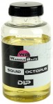 WARMUZ BAITS  Dip Squid Octopus - Dip 150ml