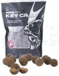 NASH Key Cray Stabilised 5kg - Kulki zanętowe