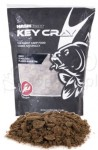 NASH Key Cray Stabilised Flake - Siekane kulki