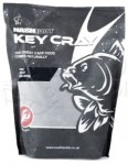 NASH Key Cray Pellet 2mm - Pellet 900g