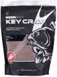 NASH Stick Mix Key Cray 1kg