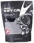 NASH Key Cray Pellet 6mm - Pellet 900g