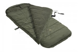 MIVARDI Sleeping Bag New Dynasty Xtreme - Śpiwór
