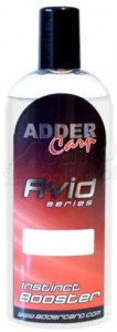 ADDER CARP Avid Booster Atomic 300ml