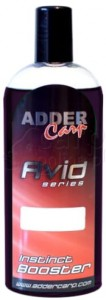 ADDER CARP Avid Booster Magiczny Owoc 300ml