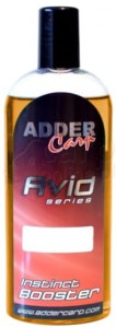 ADDER CARP Avid Booster Banan Krab 300ml