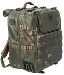 NASH  Scope OPS Ruckall - Plecak