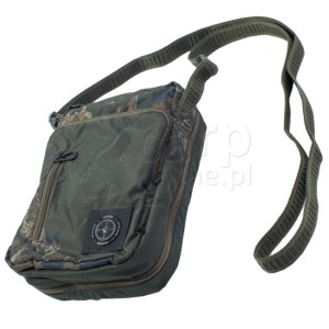 NASH  Scope OPS Security Stash Pack - Plecak