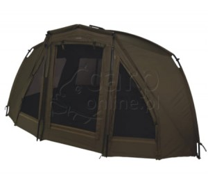TRAKKER Tempest Advanced 100 Shelter - Namiot