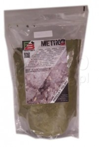 FANTAZY BAITS Method Mix King Corn