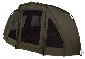 TRAKKER Tempest Advanced 150 Shelter - Namiot