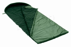 MIVARDI Sleeping Bag Easy - Śpiwór