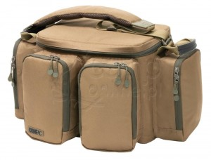 KORDA Compac Medium Carryall - Torba
