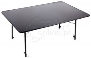 NASH Bank Life Table Large - Stolik