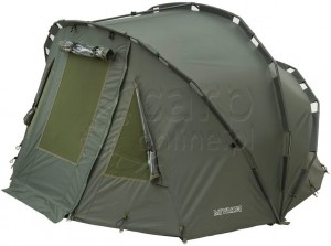 MIVARDI Bivvy Executive - Namiot