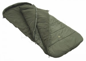 MIVARDI Sleeping Bag New Dynasty - Śpiwór