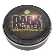 KORDA Dark Matter Putty