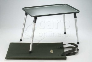 MIVARDI Carp Table Execuyive- Stolik