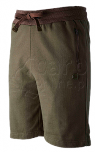 TRAKKER Earth Jogers Shorts - Spodenki