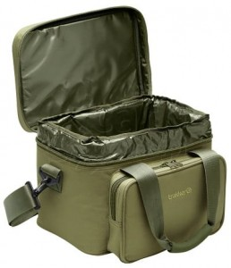 TRAKKER  NXG Chilla Bag - Torba